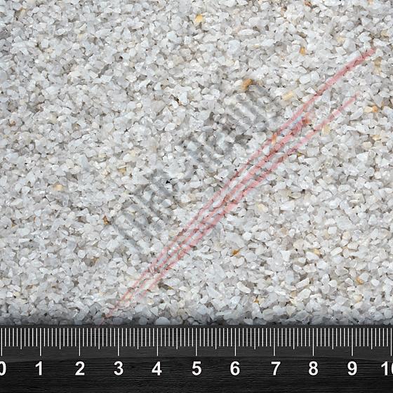 0,8-2 мм