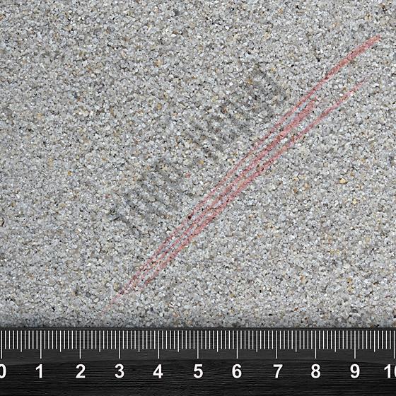 0,3-0,8 мм
