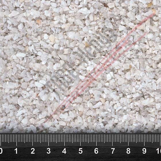 1-3 мм