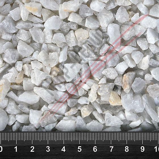 5-10 мм